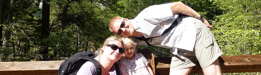 cropped-Familien-Laursen.jpg